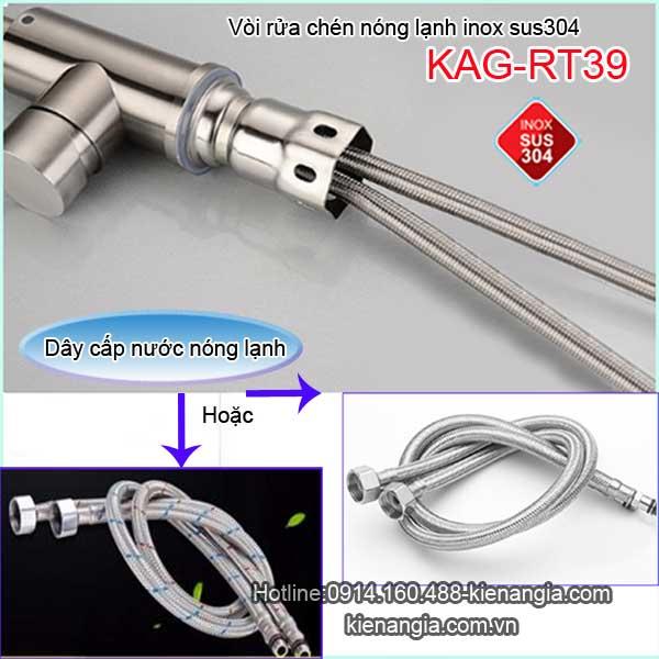 Voi-rua-chen-nong-lanh-inox-sus304-KAG-RT39-2