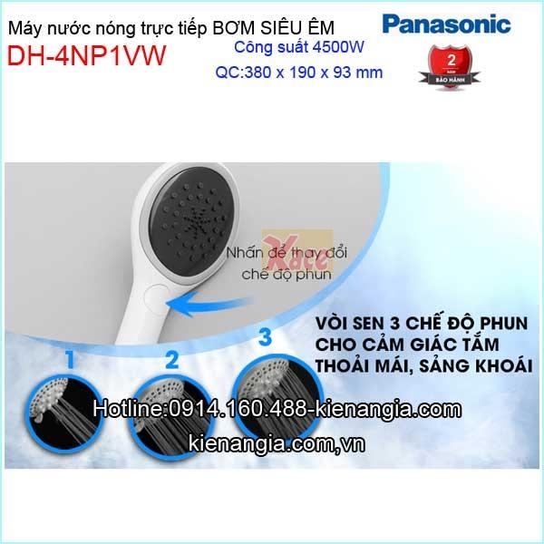 DH-4NP1VW-May-nuoc-nong-co-bom-chong-giat-Panasonic-DH-4NP1VW-1