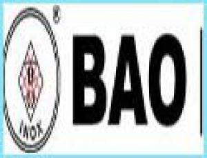 PHỤ KIỆN PHÒNG TẮM INOX BẢO