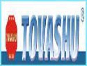 phụ kiện phòng tắm Inox Tovashu