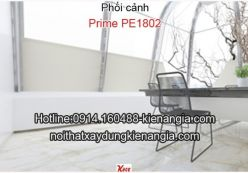 Phối cảnh gạch lát nền Prime-800x800