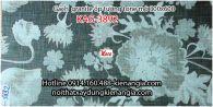 Gạch điểm granite ốp tường 30x60 KAG-3892