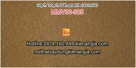 Gạch granite Thạch Bàn 30x60 sần MMV36-305