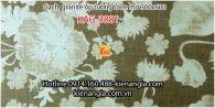 Gạch granite ốp tường 30x60 KAG-3881
