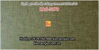 Gạch granite ốp tường 30x60 KAG-3879