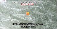 Đá granite sần ốp lát trang trí 300x600 cao cấp KAG-36198