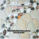 Gạch 3D mờ sân vườn 500x500 KAG-5755
