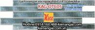 Gạch ngoại thất,nội thất trang trí Fujito KAG-OTC05