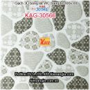 Gạch 3d bóng lát phòng giặt 30x30 KAG-30566