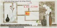 Gạch trang trí ốp tường 30x60 KAG-Z2508