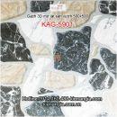Gạch 3D mờ lát sân 50x50 KAG-5901