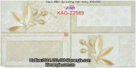 Gạch điểm trang trí ốp tường 30x60 KAG-Z2569