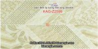 Gạch điểm ốp tường 30x60 KAG-Z2599