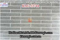Gạch 3D mờ trang trí 30x45 KAG-33744