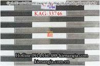 Gạch 3D mờ trang trí 30x45 KAG-33746