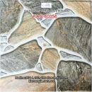 Gạch 3D sân vườn 60x60 cao cấp KAG-60356