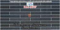 Gạch 3D bóng trang trí ốp 30x60 KAG-36707