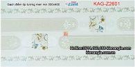 Gach-diem-op-tuong-30x60-KAG-Z2601