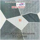 Gạch kỹ thuật số mờ lát phòng tắm 30X30 KAG-30757