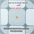 Gạch  lát sân 40x40 KAG-40225