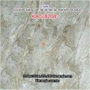 Đá bóng kiếng vân đá mặt tiền,lát nền 80x80 KAG-8208