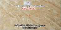 Đá bóng kiếng ốp tường 300x600 KAG-36763