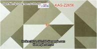 Gạch điểm ốp tường 30x60 KAG-Z2656