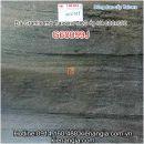 Đá granite mờ cao cấp TAICERA-TKG ốp lát 600x600 G68099J
