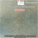 Đá granite mờ cao cấp TAICERA-TKG ốp lát 600x600 G68058J