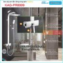 Sen tắm đứng,sen cây cao cấp Thailand Prolax-KAG-PR8999