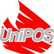 Báo cháy Unipos - Hệ thống thông minh đến từ Châu Âu