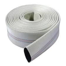 Cuộn vòi D50 - 10 Bar - 20 mét