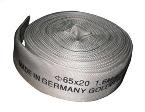 Vòi chữa cháy D65 sx tại Đức