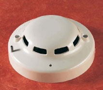 Đầu báo khói quang slr-835