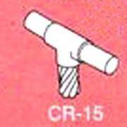 Mối hàn hóa nhiệt KumWell CR-15