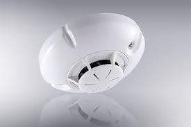 Đầu báo khói nhiệt kết hợp FD8060