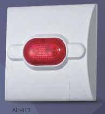Đèn báo phòng Horing AH-413