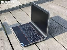 Dell Latitude E6520  (i5 2520, 4G RAM, 500GB, 15.6 inch)