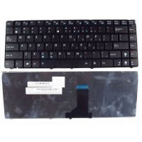Bàn phím laptop Asus N43S N43SN N43E N43J N43N (Đen)