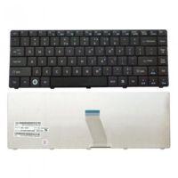 Bàn phím laptop Acer Emachines D720 (Đen)