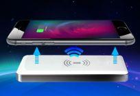 sạc không dây chuyên dụng dành cho ip x ip 8 samsung s8 siêu bền