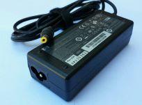 Adapter Hp 18.5V - 3.5A  chân vàng zin giá tốt nhất hiện nay