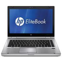 Hp Elitebook 9480p i5 4310U 500Gb 4GB Win 10 pro giá rẻ tại hà nội
