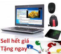 Dell 6430 I5/Ram4G/1000G nhập Khẩu 100% Japan