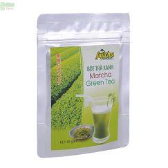 Bột Trà Xanh Fuji Matcha Green Tea 85gr
