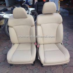 Bọc ghế da xe Lexus GS300- (New & Hot )