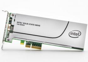 Công nghệ lưu trữ của Intel sẽ hiện thực hóa việc biến ổ cứng 4TB thành RAM