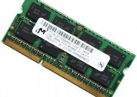 RAM laptop và những điều bạn cần biết