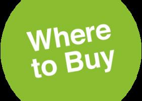 Địa chỉ uy tín bán laptop giá rẻ tại TPHCM