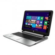 "HP ENVY 15- K211TX– I7(5500)/ 8G/ 1TB/ VGA GT840 2GB/ 15.6""/ Win 8.1"